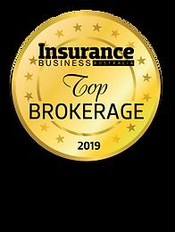 top brokerage badge_2.png