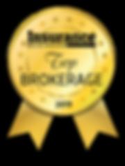 top brokerage badge.png