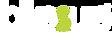 bikesure logo, bike insurance specialists, bicycle insurance