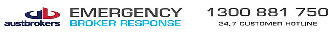 xemergency-contact-2.jpg.pagespeed.ic.jr