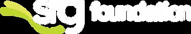 srg foundation logo_rev.png