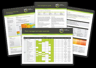 risk management tools sm.png
