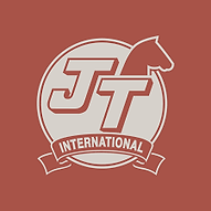 JT International.png