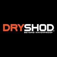 Dryshod.png