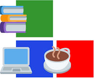 Copy of logo biblioteca_edited.jpg
