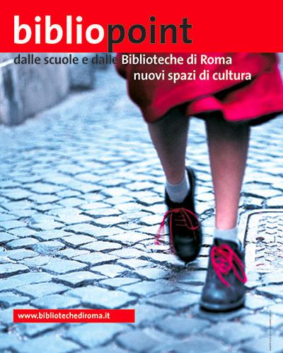 bibliopoint_cs_2017