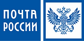 1200px-Russian_Post.svg.webp