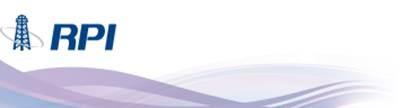 XVII Международная конференция «Освоение шельфа России и СНГ-2020»
