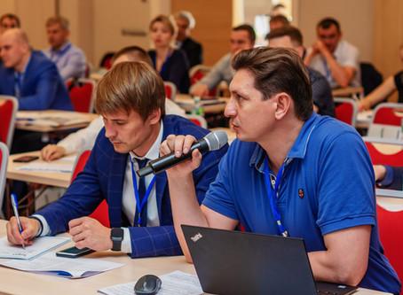 Новые сроки проведения мероприятий проекта «Черноморские нефтегазовые конференции»