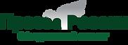logo-v3-gradient.png