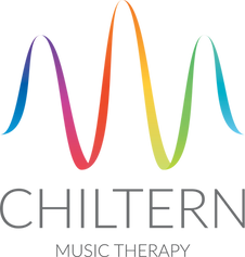 Chiltern.png