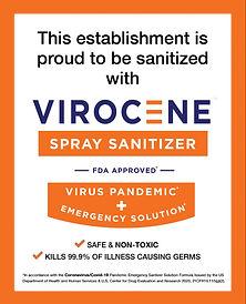 virocene.jpg