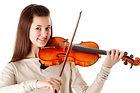Girl-Playing-Violin1.jpg
