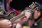 mandolinmusic-detailjpg-8862f15647b50fcf