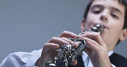 clarinet-student-2.jpg