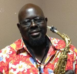 Henry Alexander - Flute Lessons