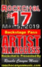 Backstage Pass 17.jpg