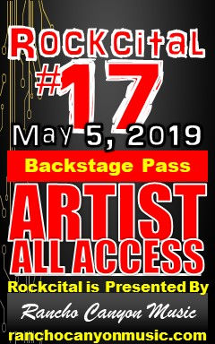 Backstage Pass 17.jpg
