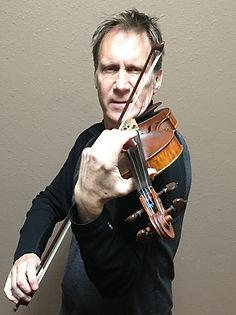 Downs_Violin.jpg