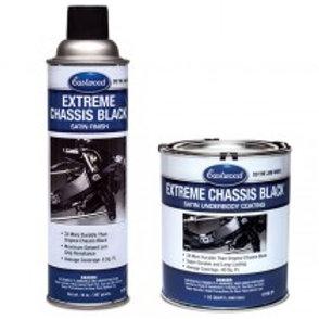 Eastwood Extreme Chassis Black Satin Aerosol 14 OZ