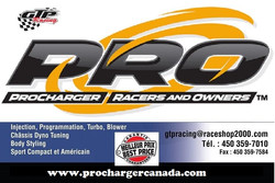 procharger canada