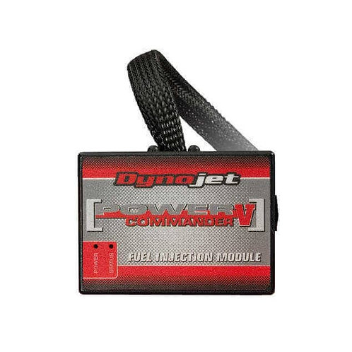 POWER COMMANDER V FOR SUZUKI GSX1300R HAYABUSA(FUEL & BOOST)