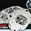 Thumbnail: copy of BAE HEMI F3 CRANK DRIVE