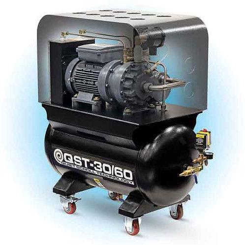 EASTWOOD ELITE QST® 30/60 SCROLL AIR COMPRESSOR