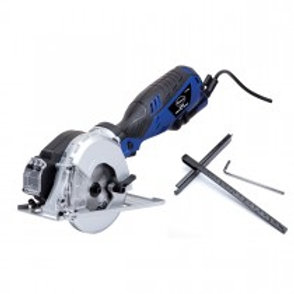 EASTWOOD MINI METAL SAW