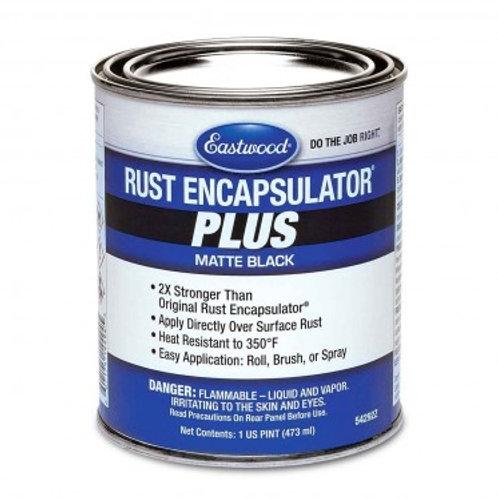EASTWOOD RUST ENCAPSULATOR PLUS PINT