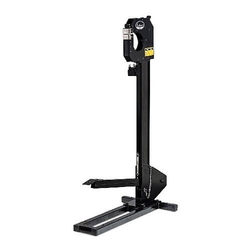 EASTWOOD ELITE DEEP JAW METAL SHRINKER STRETCHER AND STAND