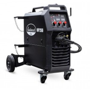 Item #54500 ELITE MP250i WELDER - Eastwood