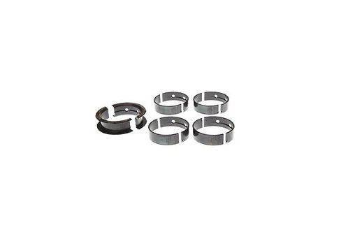 Clevite Engine Parts MS-2321H - LS MAIN BEARINGS