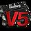Thumbnail: LS2 / LS3 / LS7 (58X/4X) DOMINATOR EFI KIT