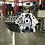 Thumbnail: Dart's LS Engine Block