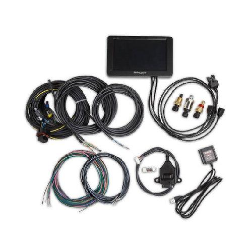 Holley Standalone Digital Dash Kit
