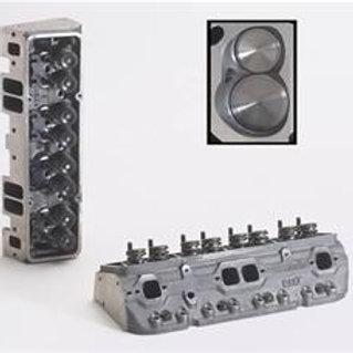 Dart 10521123P - Dart Iron Eagle Platinum Cylinder Heads