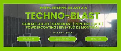 TECHNO-BLAST.CA.jpg