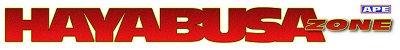 APE logo.jpg