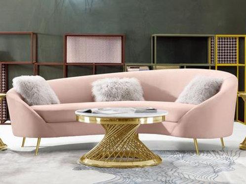Celine Sofa