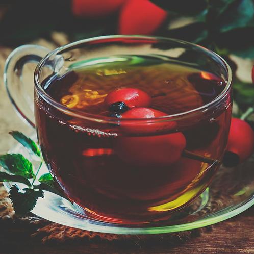 Berry Boost Immuni-Tea