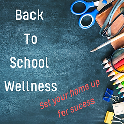 Back To School Wellness.png