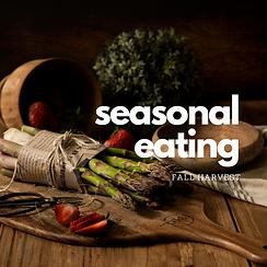 seasonal eating.png