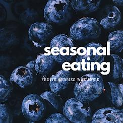 seasonal eating summer.png
