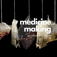 medicine making.png