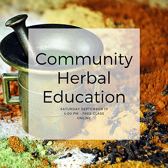 Community Herbal Education.png