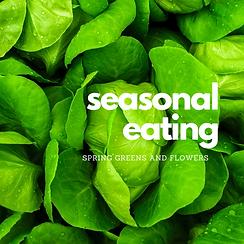 seasonal eating spring.png