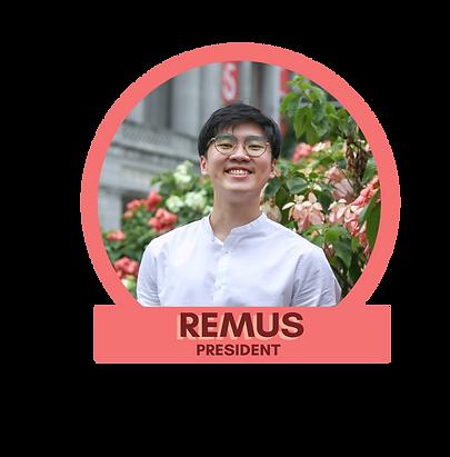 BIG BOARD FINAL_Remus'.png