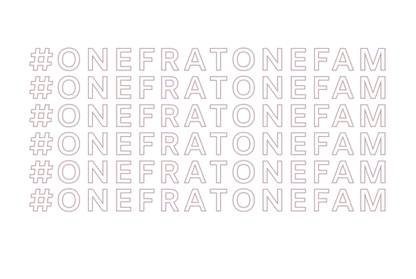 repeatedonefratonefam.png