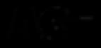 ACF logo - plain (BLACK).png